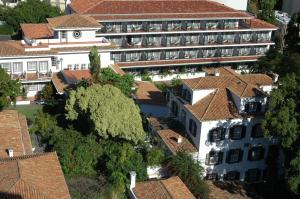 Hotel Quinta da Penha de França (11 of 89)