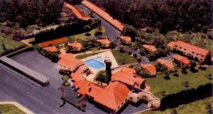Hotel S. Jorge, Batalha