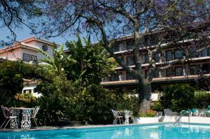 Hotel Quinta da Penha de França (5 of 67)