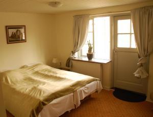 Hotel Ribe, Inns  Ribe - big - 31