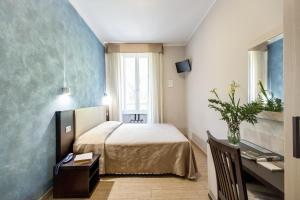 Buonarroti Suite - abcRoma.com