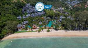 Thavorn Beach Village Resort &..