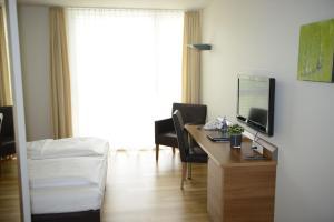 Fairmotel Dornbirn - Accommodation