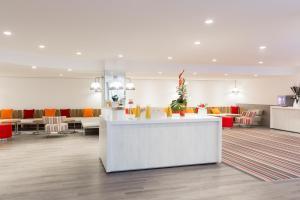 Mercure Bordeaux Centre Hotel (14 of 55)