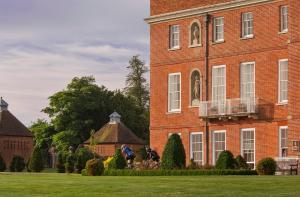 Four Seasons Hotel Hampshire (6 of 51)