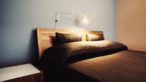 La Scivola Rooms - AbcAlberghi.com
