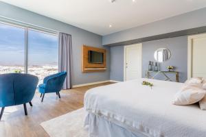 Arrecife Gran Hotel & Spa (33 of 133)