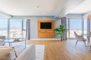Arrecife Gran Hotel & Spa (32 of 133)