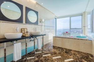 Arrecife Gran Hotel & Spa (36 of 133)