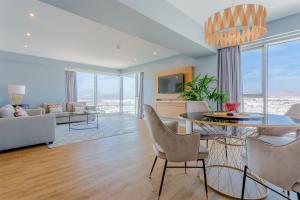 Arrecife Gran Hotel & Spa (31 of 133)