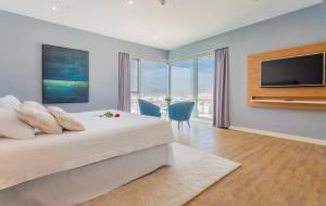 Arrecife Gran Hotel & Spa (35 of 133)