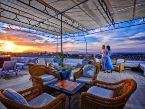 Dolce Vita Boutique Hotel - AbcAlberghi.com