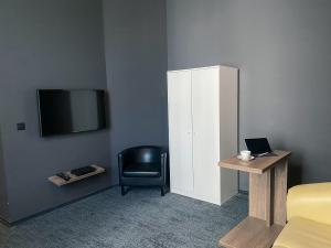 Apartamenty Widok 22