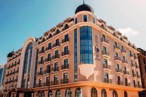 Arion Hotel Baku