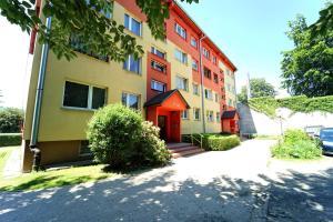 Apartament EverySky Szklarska Poręba 1goMaja 35A14