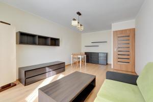 Platinium Apartament Dworski