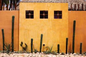 One Love Hostal Puerto Escondido, Hostels  Puerto Escondido - big - 46