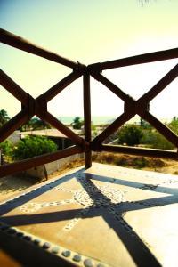 One Love Hostal Puerto Escondido, Hostels  Puerto Escondido - big - 38