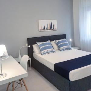 Athena Design Apartment - AbcAlberghi.com