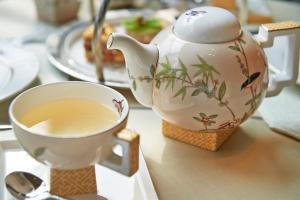 Mandarin Oriental Pudong (35 of 40)