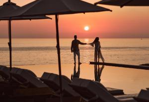 Lesante Blu Exclusive Beach Resort (8 of 148)