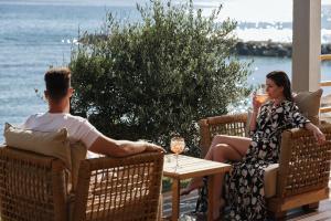 Lesante Blu Exclusive Beach Resort (24 of 148)