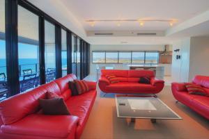 Ultra Broadbeach, Resorts  Gold Coast - big - 53