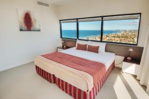 Ultra Broadbeach, Resorts  Gold Coast - big - 41