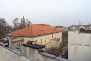 Beauty of Krakow Studio