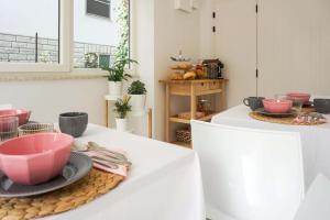La Veranda Bed and Breakfast - AbcAlberghi.com