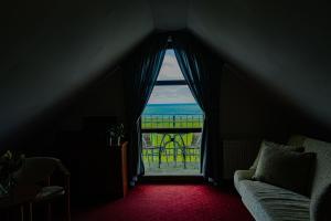 Panorama_SPA