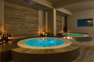 Hotel Casali - AbcAlberghi.com