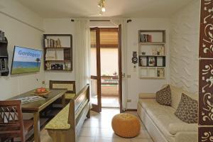 Gardagate - Appartamento Balander - AbcAlberghi.com