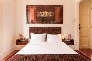 The Independente Hostel & Suites (33 of 52)