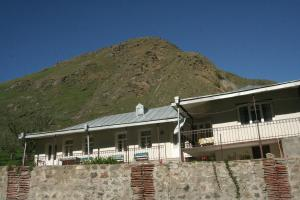 Guest House Nazy - Lats