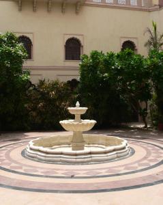 Vivanta by Taj - Hari Mahal (12 of 29)