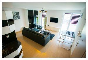 Apartamenty na Wyspie - Feniks