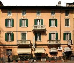 Auberges de jeunesse - Albergo San Pietro