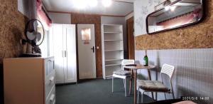 PROMYK Apartamenty