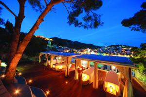 Hotel Adriana (19 of 66)