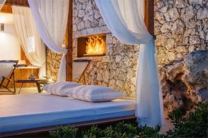 Emerald Villas & Suites (22 of 71)