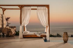Emerald Villas & Suites (28 of 71)