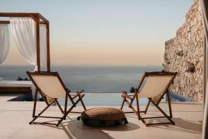 Emerald Villas & Suites (2 of 71)