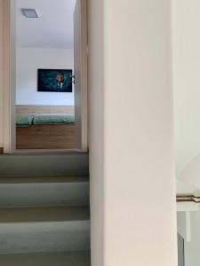 Rooms Optim