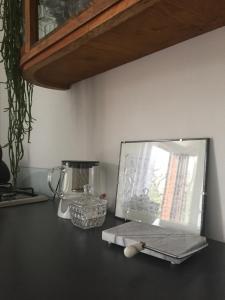 Apartamenty Miły Gdynia Redłowo