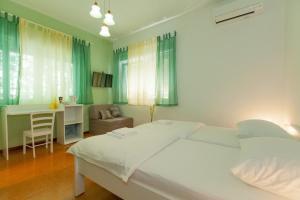 Accommodation Jarula - Zadar