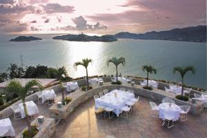 Las Brisas Acapulco (31 of 50)