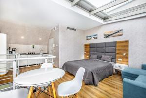 Maloves Apartament przy plaży