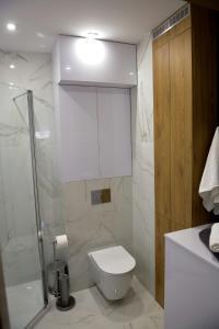 Igolide_Apartment_Mielno