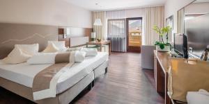 Christophs Hotel - AbcAlberghi.com